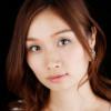 大阪 店内スタジオ撮影 モデル宣材写真