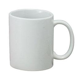 写真販売・グッズ制作 オリジナル ノベルティ マグカップ