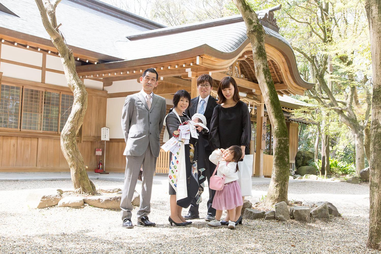 omiyamairi_003