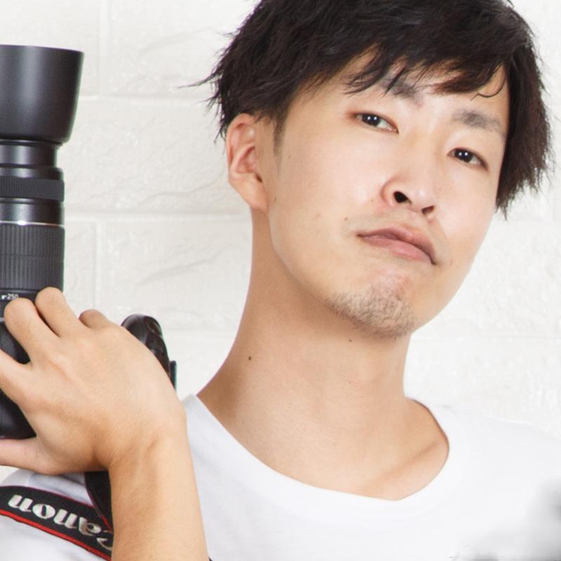 studio bell staff koki tarumoto
